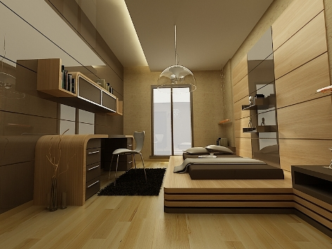 Interior design cad services flair vs functionality Interior designer vs interior decorator