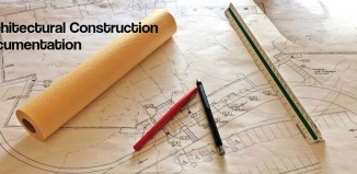 Outsourcing Architectural Construction Documentation