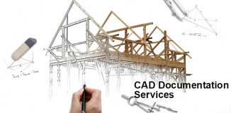 CAD Documentation Services