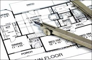 Mechanical Engineering Design And Drafting Services In AEC