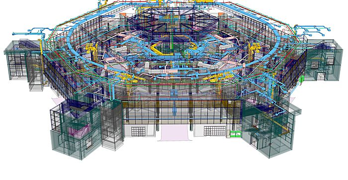 Is it Prudent to Outsource the Architectural CAD Services? (contd4)