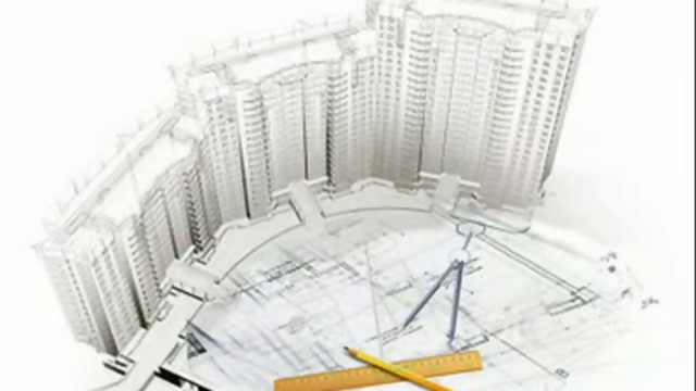 Architectural Drafting Services