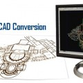 Architectural CAD Conversion Company