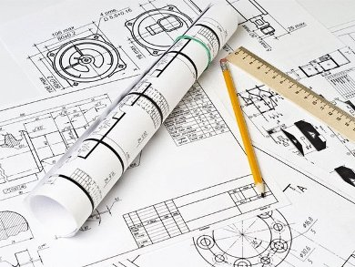architectural cad outsourcing