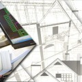 architectural construction documents