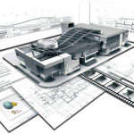 What Makes BIM Information Modeling So Revolutionary?
