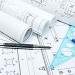 Outsourcing Architectural Construction Documents and Services