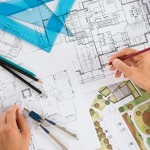 7 Benefits Offered By Architectural CAD Conversion Company