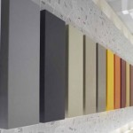 4 Ways Architectural Drafting Services Can Get The Right Color Combination