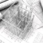 3 Main Responsibilities of Architectural CAD Conversion Services