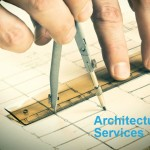 Architectural CAD Services: Know Thy Clients (continued)