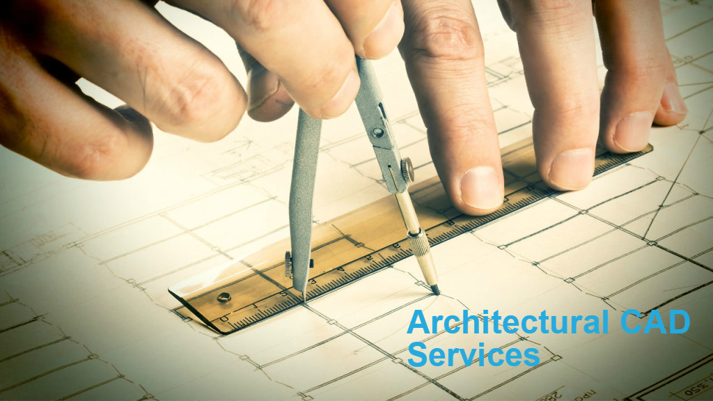 Architectural CAD Services1