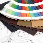 3 Reasons Colors Hold Great Significance For Architectural CAD Drafting (Continued)