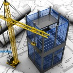 3 Benefits Of High-Tech Approach Adopted By BIM Outsourcing Services