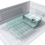 Design Principles For CAD Design And Drafting Services