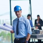 3 Reasons Site Survey Is So Important For Architectural Drafting And Design Services