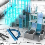 3 Focus Points BIM Modeling Services Use For Creating Accurate Models