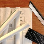 2 File Types Used By Architectural CAD Conversion Services