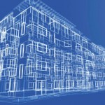 4 Ways BIM Modeling Services Can Help Building Industry In Future