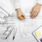 Intricacies Of 3D Surface Modeling: Architectural Drawing Services