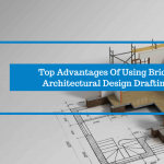 3 Top Advantages Of Using Brick: Architectural Design Drafting