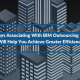 3 Ways Associating With BIM Outsourcing India Will Help You Achieve Greater Efficiency