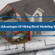 4 Main Advantages Of Hiring Revit Modeling Services