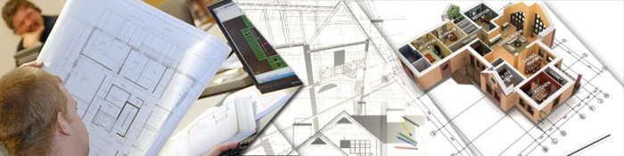 Architectural Construction Documentation services