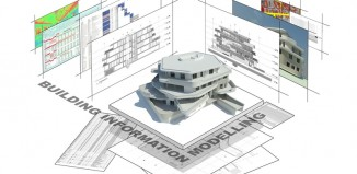 What Makes Building Information Modeling BIM So Special
