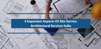 Architectural Services India