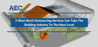 Revit Outsourcing Services