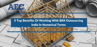 BIM Outsourcing India