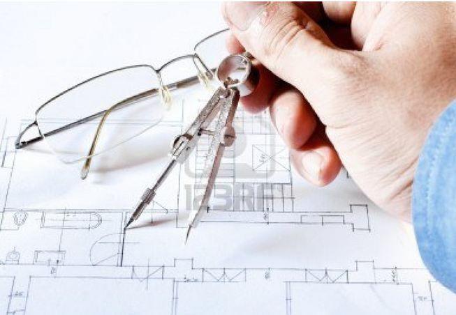 Interior Design CAD Services