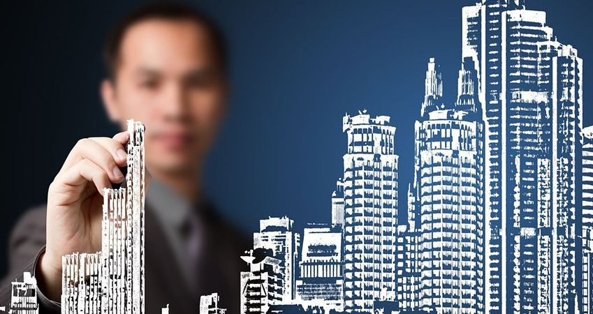 The Process Adopted By Building Information Modeling Services