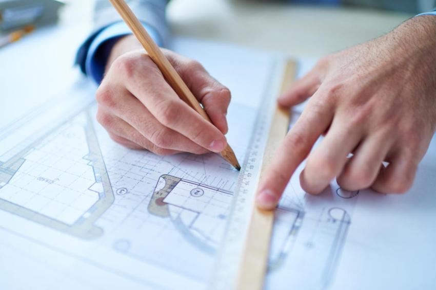 Importance Of As-Built Drawings For Architectural Drafting And Design Professionals