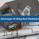 4 Main Advantages Of Hiring Revit Modeling Services