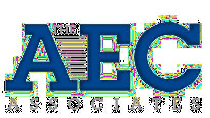 The AEC Associates Blog