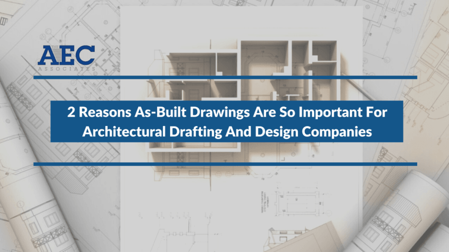 Architectural Drafting And Design Companies
