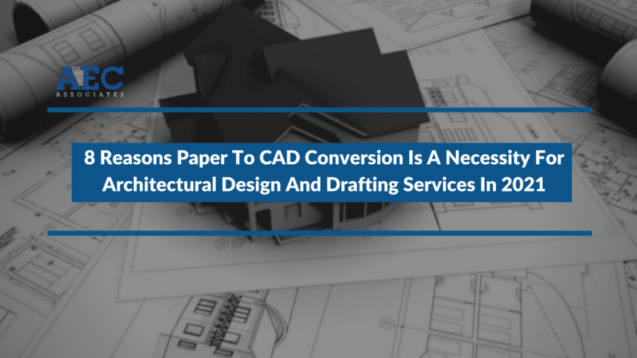 Architectural Design And Drafting